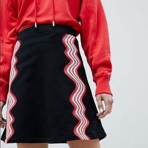 House of Holland skirt